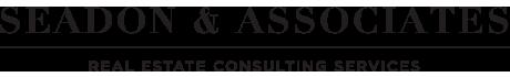Seadon & Associates - Real Estate Consulting Services