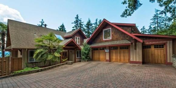 290 Canvasback Place, Salt Spring Island, Islands-Van. & Gulf