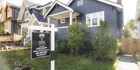 682 W 19th Avenue, Cambie, Vancouver West
